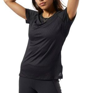 *SOLD*REEBOK Women's SmartVent tee